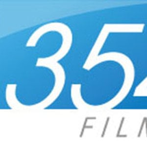 Profile picture for 354 Films