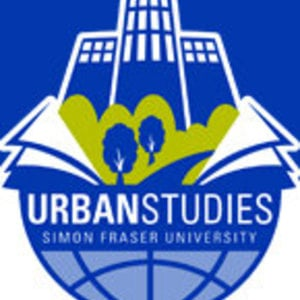 Profile picture for SFU Urban Studies