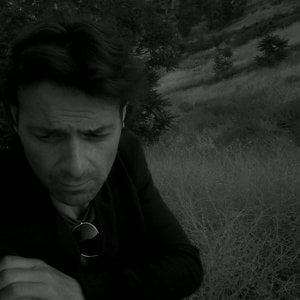 Profile picture for Miltos Manetas
