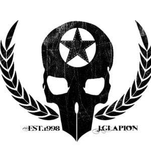 Profile picture for Jonathan Glapion