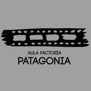 Profile picture for Aula Factoría Patagonia
