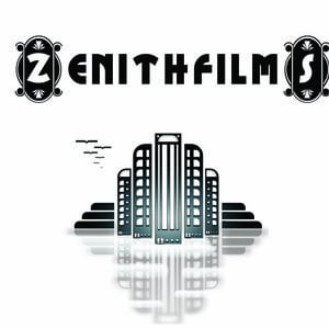 Profile picture for Zenithfilms