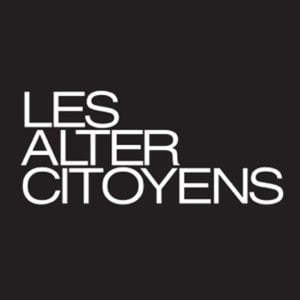 Profile picture for Les Alter Citoyens