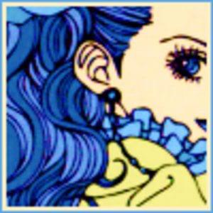 Profile picture for Christen Mazurak-Fike