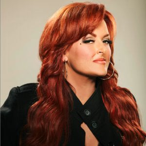 Profile picture for Wynonna Judd