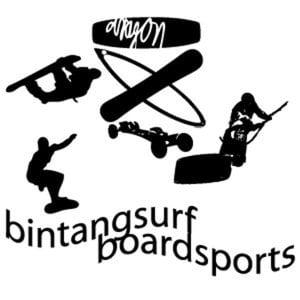 Profile picture for Bintangsurf