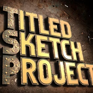 Profile picture for Titled Sketch Project