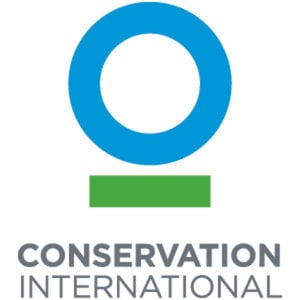 Profile picture for Conservation International