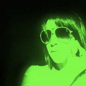 Profile picture for Ana Mendez