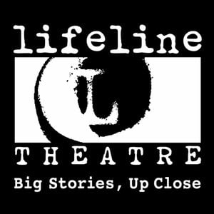 Profile picture for Lifeline Theatre