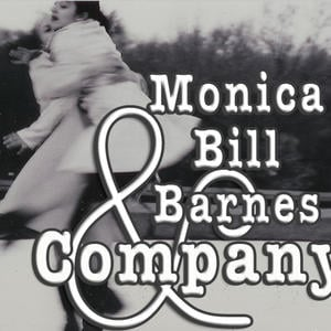 Profile picture for Monica Bill Barnes & Company