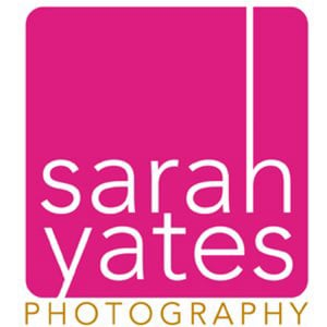 Profile picture for sarah yates