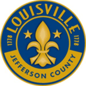 Profile picture for louisvillemetrogovernment