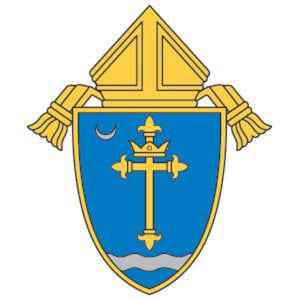 Profile picture for Archdiocese of Saint Louis