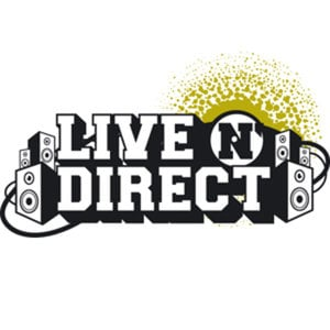 Profile picture for livendirect