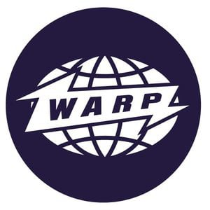 Profile picture for Warp Records