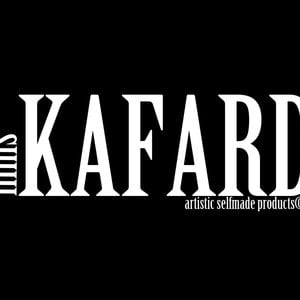 Profile picture for Kafard Films