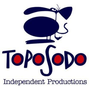 Profile picture for TOPOSODO Independent Productions