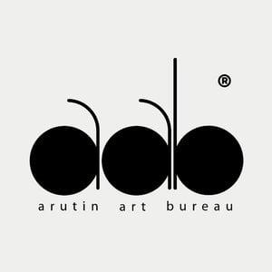 Profile picture for ARUTIN ART BUREAU