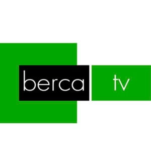 Profile picture for Berca TV