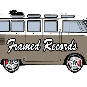 Profile picture for Framed Records