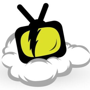 Profile picture for ThirdStorm.tv