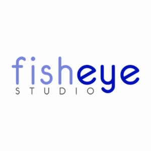 Profile picture for Fisheye Studio