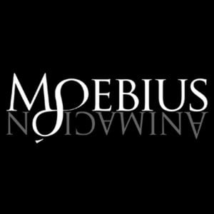 Profile picture for Moebius Animación