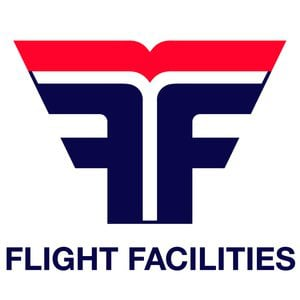 Profile picture for Flight Facilities
