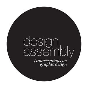Profile picture for Design Assembly