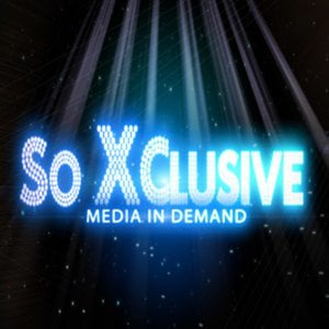 Profile picture for So XClusive