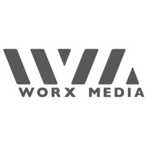 Profile picture for Worx Media