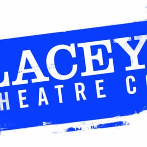 Profile picture for Lacey Theatre