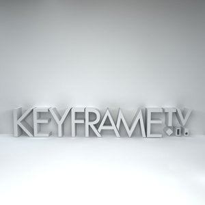 Profile picture for Keyframe