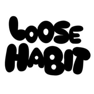 Profile picture for Loose Habit