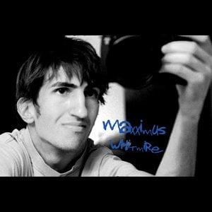 Profile picture for Maxximus Whitmire