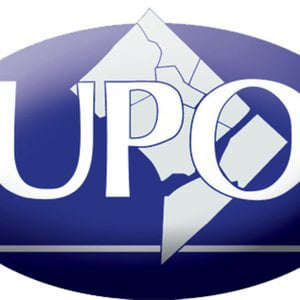 Profile picture for United Planning Organization
