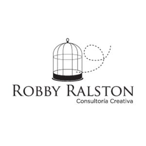 Profile picture for Robby Ralston
