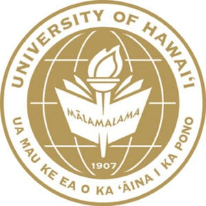 Profile picture for University of Hawai'i System