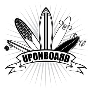 Profile picture for UPONBOARD