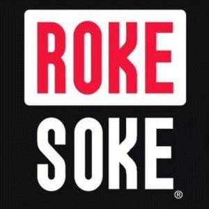 Profile picture for rokesoke