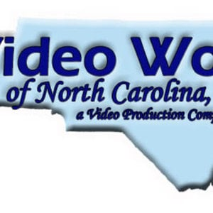 Profile picture for VideoWorks ofNorthCarolinaInc