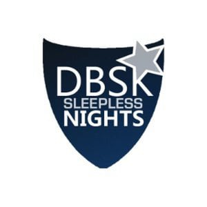 Profile picture for DBSKnights
