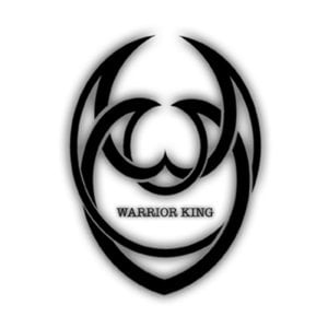 Profile picture for Warrior King