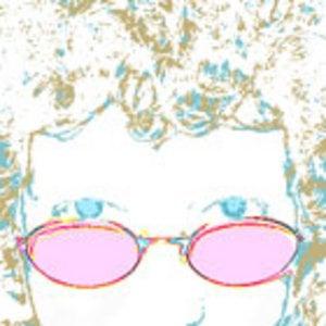 Profile picture for roxanne sutton