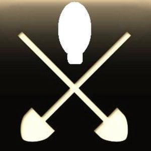 Profile picture for TrailPirate