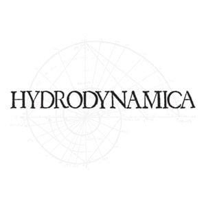Profile picture for Hydrodynamica