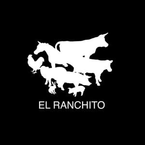 Profile picture for El Ranchito Imagen Digital