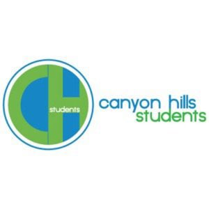 Profile picture for Canyon Hills Student Ministries