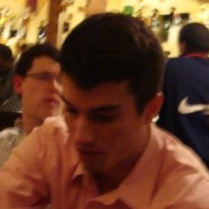 Profile picture for Matt Diaz